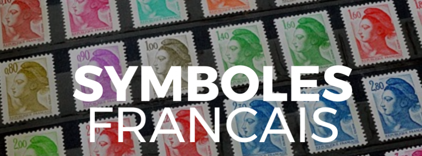 Symboles Fran