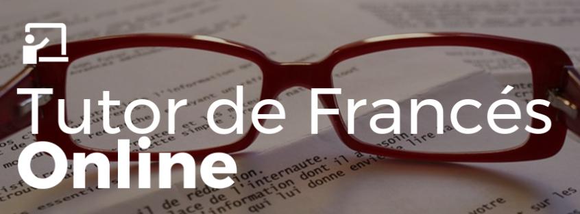 Tutor de Franc