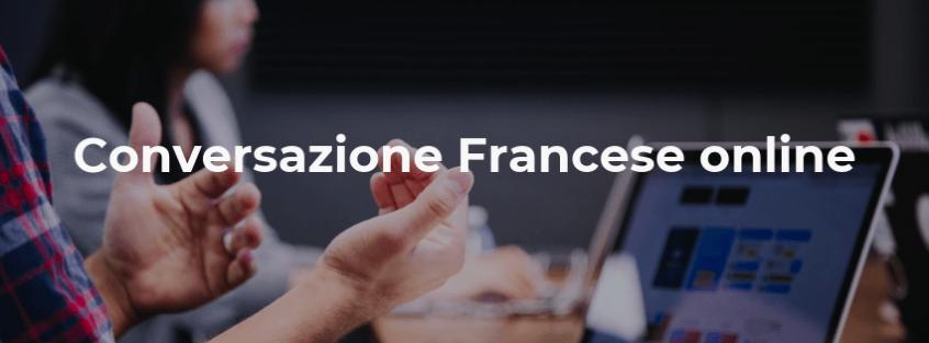 conversazione-francese-online